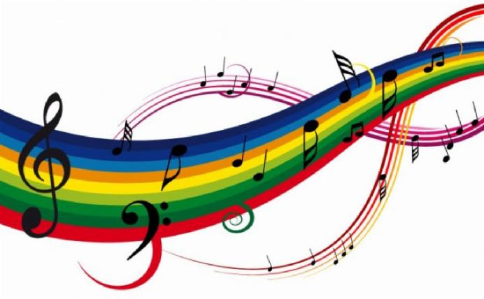 colorful-music-background_23-2147504434